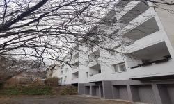 Breite-Strasse-02