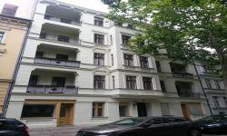 Christstrasse-05