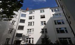 Siegfriedstrasse-04