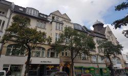 Albrechtstrasse-02