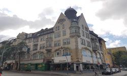 Albrechtstrasse-06