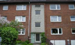 Fabriciusstrasse-01