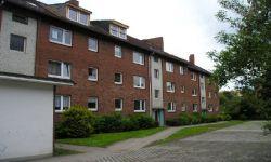 Fabriciusstrasse-06