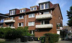 Fabriciusstrasse-07