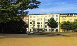 Katzbachstrasse-02