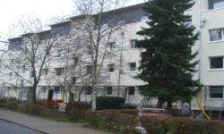 Olewischtwiet-05